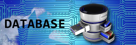 I will do database related work on sql server and write sql queries