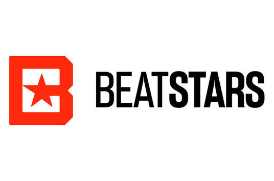 Do Beatstars Music Promotion