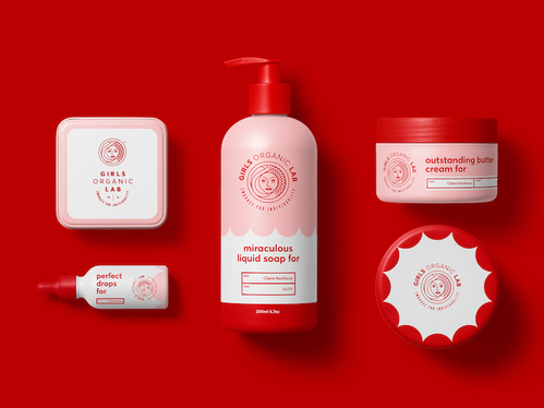 Do Professional Packaging Design