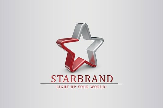 I will Design Your Business Logo And Branding