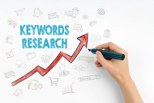 find you the latest posts on a specific keyword on the largest Social Media Platforms and Websites