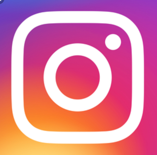 I will write snappy copy for 10 Instagram posts for you
