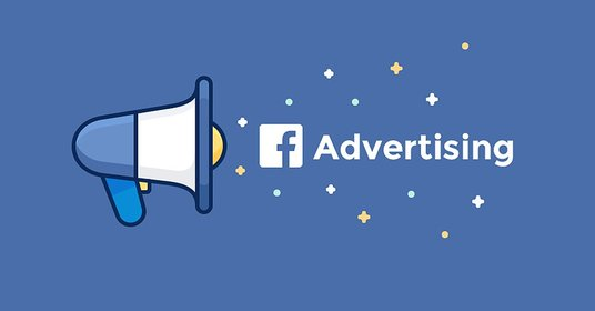 I will Promote And Advertise Facebook Page