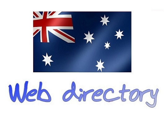 I will Do 55 Australia High DA Web Directory Submissions