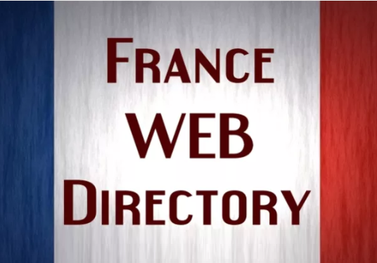 I will Do 60 France High DA Web Directory Submissions