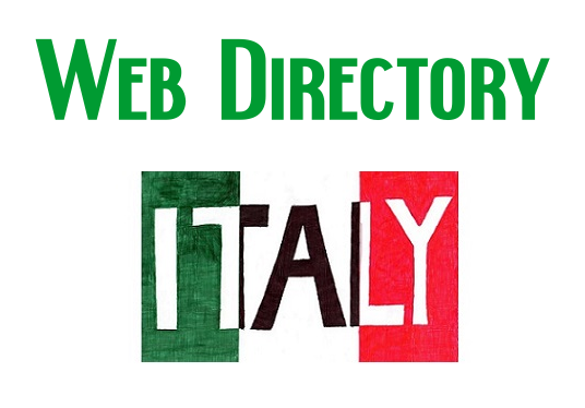I will Do 50 Local Italian High DA Web Directories