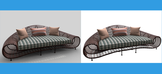 do any product image background removal within 24hrs