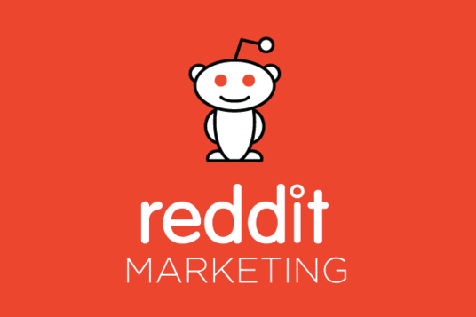 I will create Reddit Powerful 1 DoFollow  Backlink