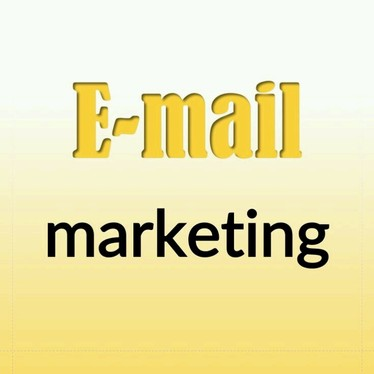 Write or Rewrite Your Email Ad Copy