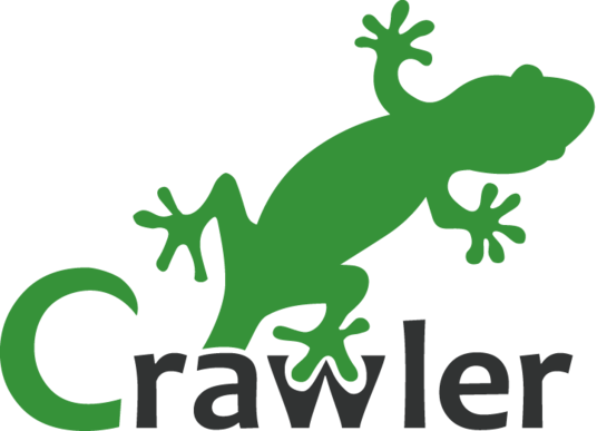 I will Run Screaming Frog Crawl Or Website Seo Audit Report