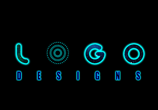 I will design an attractive logo for your business
