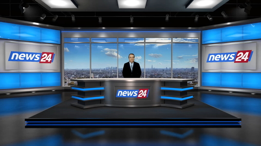 produce an amazing newscast video quickly at a bargain price