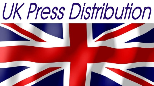 write and distribute your Press Release to every UK National & Regional Newspaper