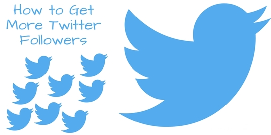 give 500+ real twitter followers