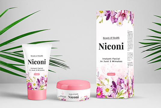 I will Design Advance Amazon Product Label Design Of Your Product