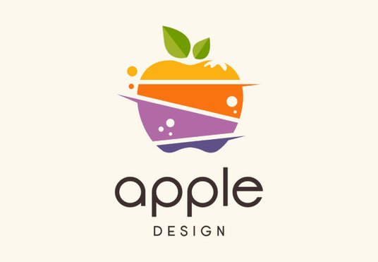 I will do high quality logo design