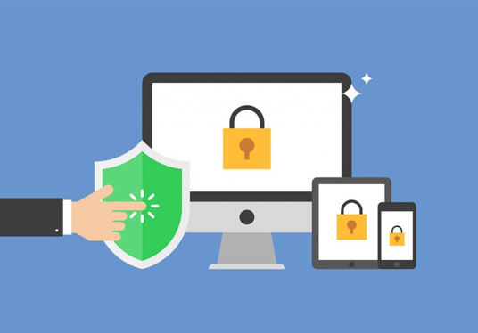 I will remove malware and secure a hacked WordPress website
