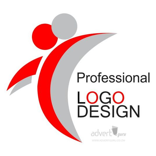 I will design a logo