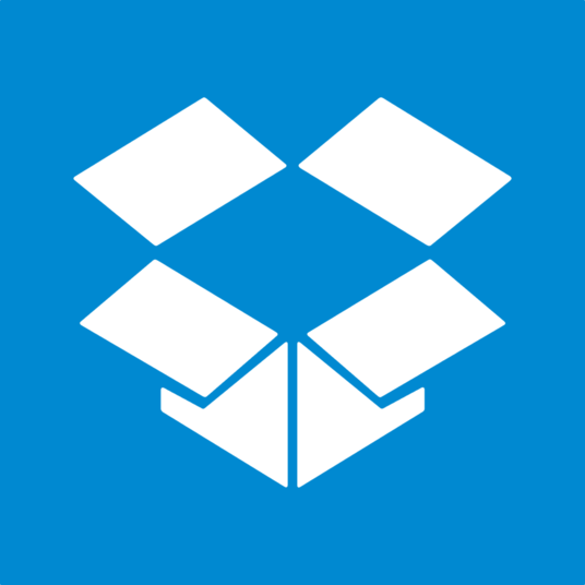 I will increase your dropbox storage by referral task to 18GB