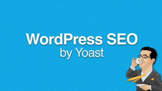 I will do WordPress Yoast SEO optimisation