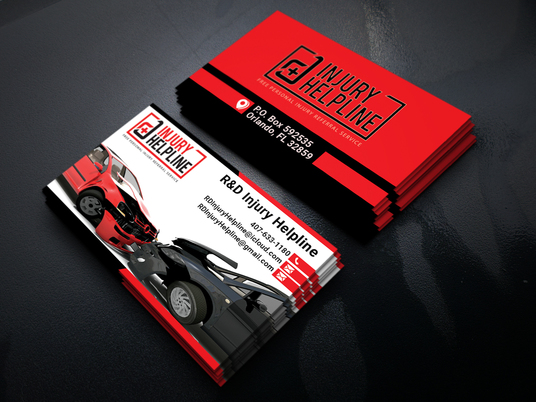 I will Do Professional Business Card,Business Card Design