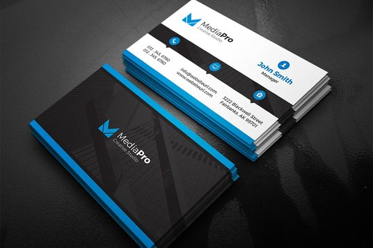 Do Professional Business Card,Business Card Design
