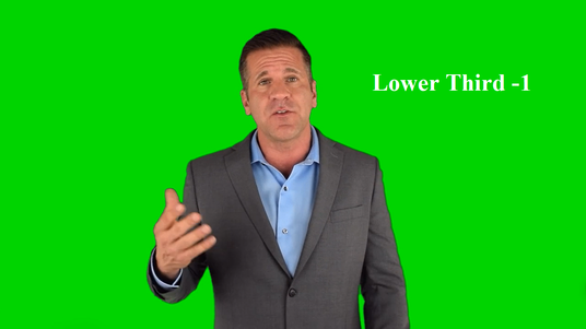 I will Create A Spokesperson Promo Video For Accountants and Rank On Youtube