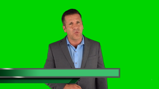 Create A Spokesperson Promo Video For Accountants and Rank On Youtube