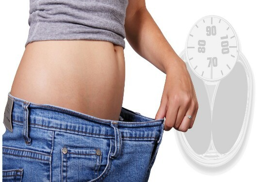 Write email marketing series for your weight loss service