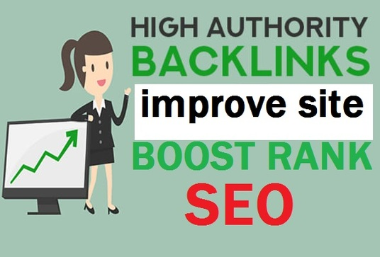 I will Do 30 High Quality Social Media Bookmarking Backlinks