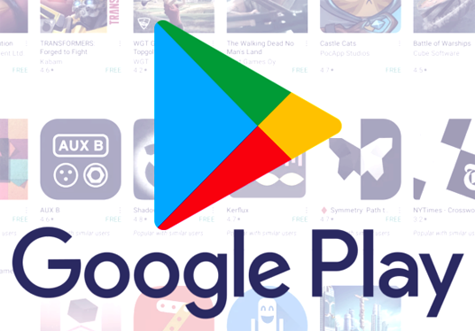 test your Android app as Tester before publishing in PlayStore