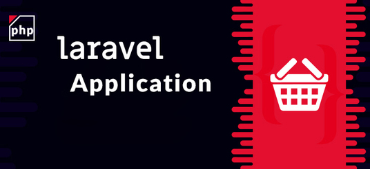 I will Develop And Fix Any Php Laravel Application