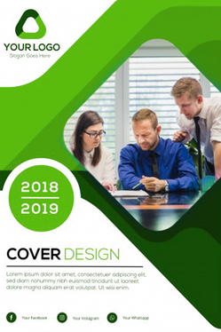 design banners for you
