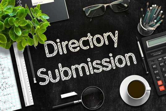 I will submit your website to 500 directories within two days