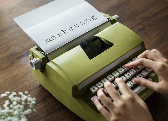 I will write a compelling and persuasive copy that will generate massive sales in no time