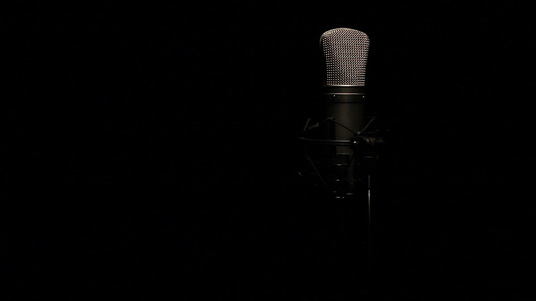 I will Record a professional voiceover