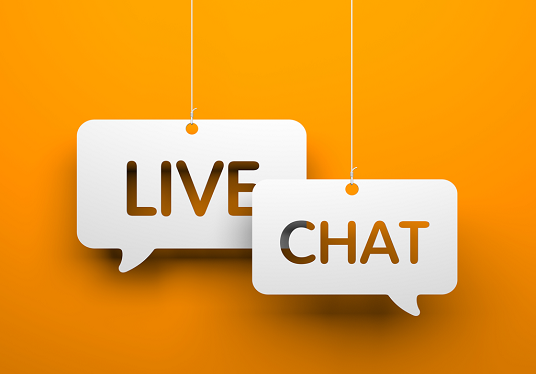 I will Install Live Chat on your Website