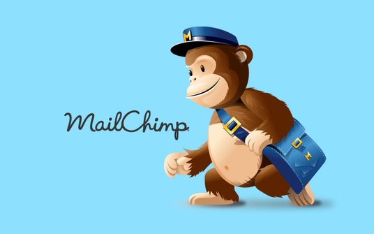 Design Responsive Mailchimp Email Template