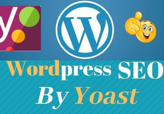 I will Do Professionally Wordpress Yoast SEO Optimization