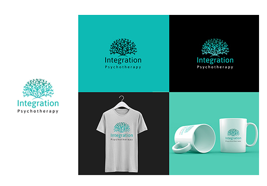 I will Design Creative Minimalist Logo With Unlimited Revisions