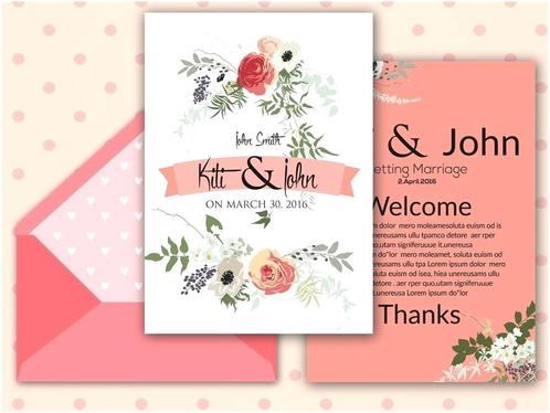 Design Great Looking Birthday or Party Invitations
