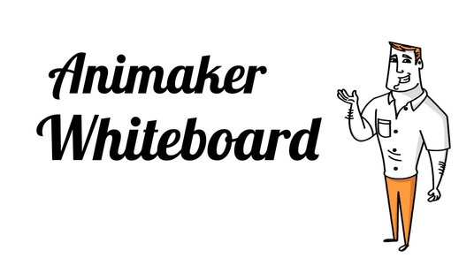 create a Whiteboard animation video for local business