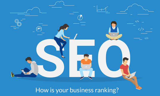 I will provide YOAST on page  SEO service for Any business
