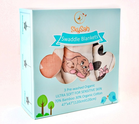 I will provide perfect box, packaging design for your business