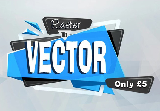I will  convert raster to vector manually
