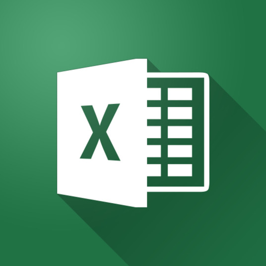 I will Do Excel Data Entry work accurately
