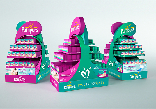 I will Do 3d Product Display And Packaging
