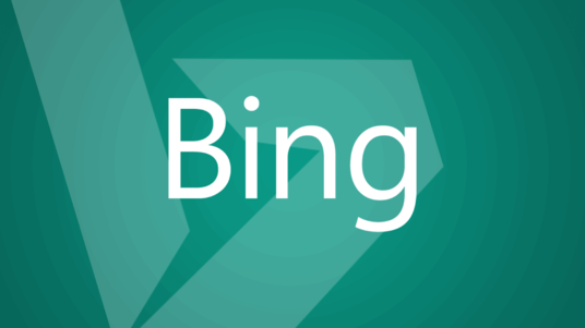 I will do SEO to get your website on the top pages of Bing
