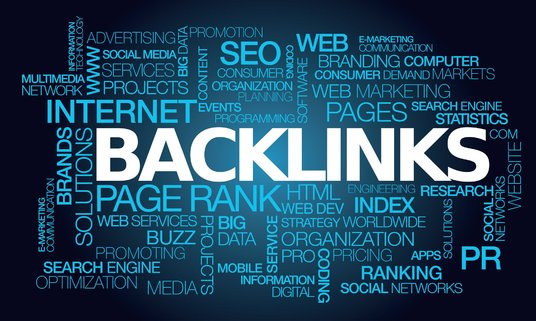 I will Build 40 PR9 DA 70-100 SEO Backlinks High Trust Authority Domain Permanent Links