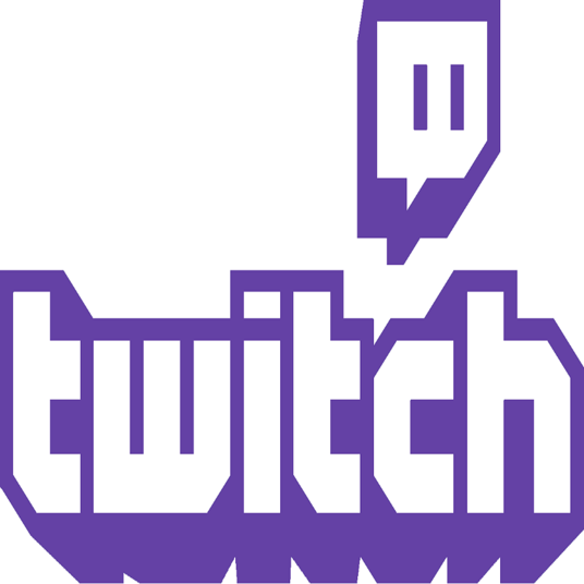 I will add 100+ Twitch Followers